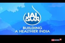 Watch: Jal Daan- Building A Healthier India