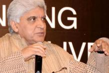 Standard Of Bollywood Music Has Dropped: Javed Akhtar