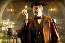 Jim Broadbent Joins Game of Thrones Season 7 Cast