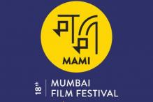 Mumbai Film Fest to Open at Newly-restored Royal Opera House