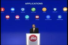 Reliance Jio:  Free Voice Calls, Data, SMS On Jio Network For All