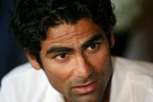 Cricketer Mohammad Kaif Slams Media House For Confusing Him With Sharpshooter