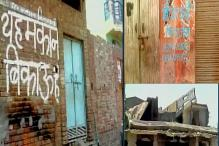 Kairana 'Migration' Caused by Poor Law And Order: NHRC