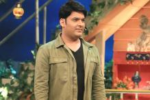 FIR Filed Against Kapil Sharma for Violating Environment Act