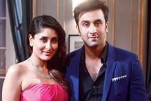 Ranbir Is a Superstar Despite Flop Films, Says Proud Sister Kareena Kapoor