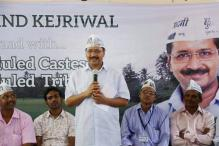 AAP Lunges from Crisis to Crisis, But Why Is Kejriwal Silent?