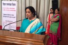 Kirron Kher Leads Actor MPs in Attendance, Rekha Finishes Last