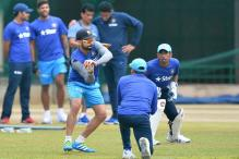 India Eye Victory Against New Zealand in Historic 500th Test