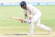 India vs England 2nd Test at Visakhapatnam: As It Happened