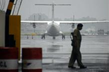 Air Traffic Suspended at Srinagar Airport Due to Poor Visibility