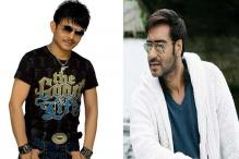 Now KRK Claims Ajay Devgn Paid Him to Bash Ae Dil Hai Mushkil