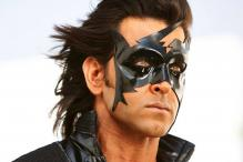 Krrish 4 is Happening! Rakesh Roshan Just Confirmed It
