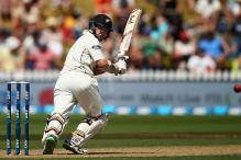 We Are Ready to Play on Any Surface, Says NZ Opener Tom Latham