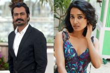 Nawazuddin Siddiqui, Tannishtha Chatterjee Win Big at LIFFI