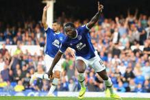 Everton's Romelu Lukaku Set to Return for Bournemouth Clash