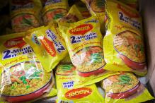 SC to Hear Nestle's Plea to Destroy 550 Tonnes of Maggi