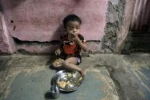 600 Kids Die of Malnutrition in Maharashtra, Minister Asks