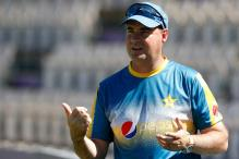 Fitness Will be Our Main Focus for West Indies Tour, Says Pakistan Coach