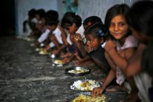 67 Students Have Been Skipping Meals Prepared by Dalit Woman in MP School