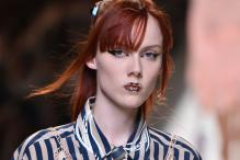 3 Top Beauty Trends From Milan Fashion Week