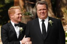 American Sitcom Modern Family Features a Transgender Child Actor in Its Latest Episode