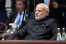 Narendra Modi at G20 Summit: Eliminate Safe Havens for Economic Offenders