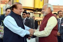 The Real Story Behind PM Modi's Lahore Stopover That Ended in A Betrayal