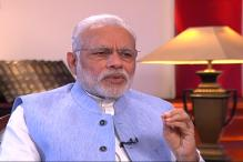 Opposition Leaders React to Narendra Modi's Interview to Network18