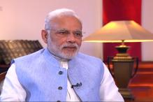 Narendra Modi to Celebrate 66th Birthday in Gujarat on September 17