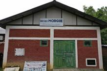 A Year On, Manipur's Dead Still Await Burial