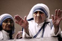Mother Teresa is Now St Teresa: As it Happened