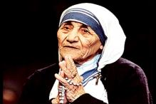 Balkan Countries Contest Mother Teresa's Heritage