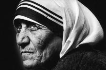 India Needs a Million Mother Teresas; Celebrating Her Sainthood Isn't Enough