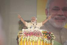 'Verbal Belligerence' no Substitute for Policy And Action: Congress Targets Modi