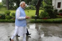 PM Narendra Modi to Attend ASEAN, East Asia Summits in Laos