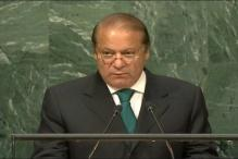 Pakistan Prime Minister Nawaz Sharif's Speech at UNGA