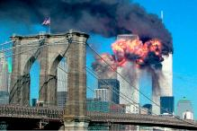 9/11 Attacks | They Were Kids When America's Heart Broke For Them
