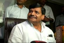 News360: Shivpal vs Akhilesh Sparring Show up a House Divided
