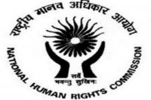 NHRC should apologise, withdraw report on Kairana: Activists