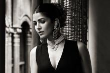 Post The Lunchbox, Life Has Been a Roller-coaster Ride: Nimrat Kaur
