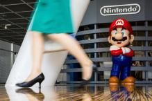 Super Mario's iPhone Surprise Fuels Hopes for Nintendo