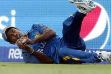 Sri Lanka's Nuwan Kulasekara Out on Bail After Fatal Crash