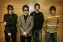 BBC Set to Air Fresh Documentary on Iconic British Band Oasis