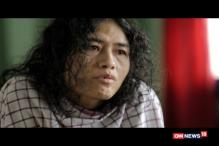 Watch : Off Centre With Irom Sharmila