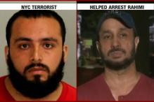 New York Bomber Ahmad Rahami's Pakistani Links Revealed