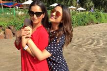 Parineeti Chopra, Sania Mirza to be The First Guests on Yaaron Ki Baarat