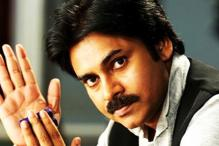 Actor-turned-politician Pawan Kalyan Attacks Andhra Govt Over Special Status