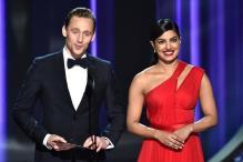 Tom Hiddleston to be Seen in Priyanka Chopra Starrer Quantico Season 2?