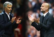 Jose Mourinho Vs Pep Guardiola: Five of the Best Battles