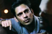 Got Strong Reactions From Women After Pink Screening: Vijay Varma